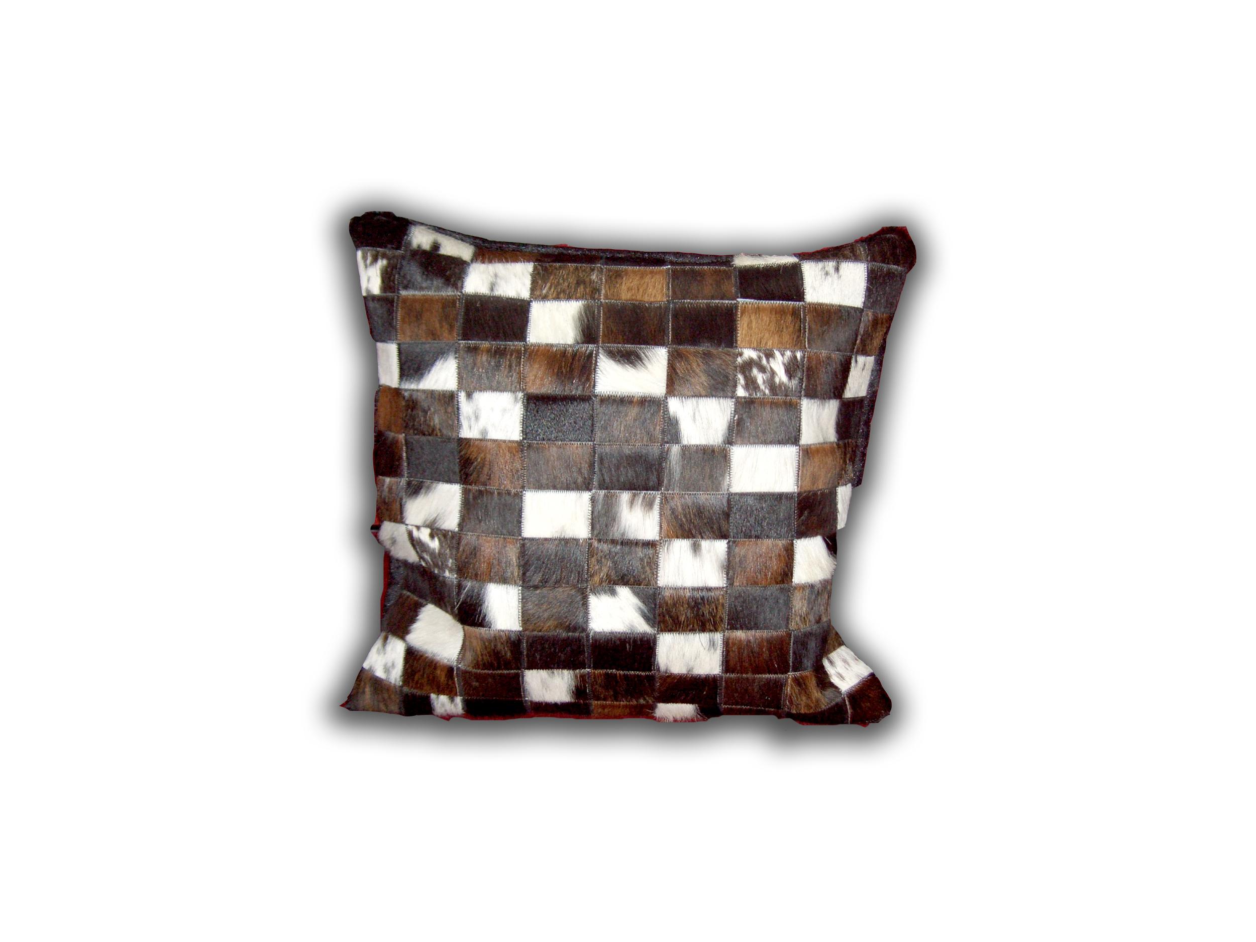 produkt fellkissen devich holzschuherzeugung gmbh. Black Bedroom Furniture Sets. Home Design Ideas