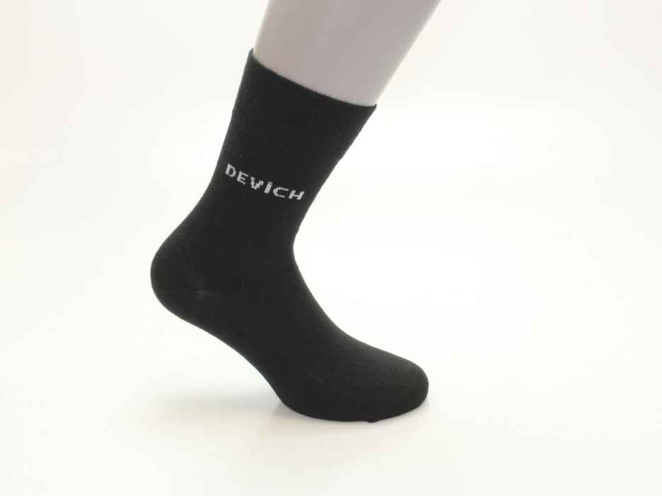 Devich-Socken