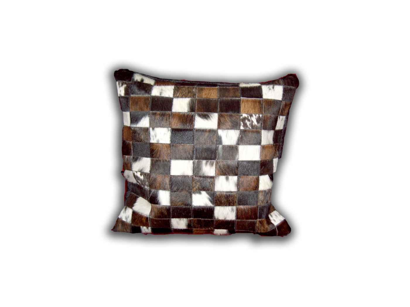 fellkissen zubeh r produkt devich holzschuherzeugung gmbh. Black Bedroom Furniture Sets. Home Design Ideas