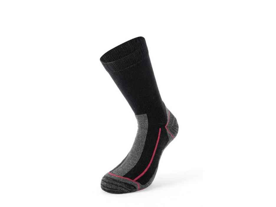 Socken Functionwear Multisport 3er Pack
